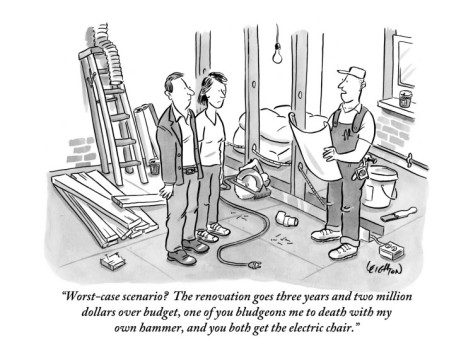 robert-leighton-worst-case-scenario-the-renovation-goes-three-years-and-two-million-dol-new-yorker-cartoon
