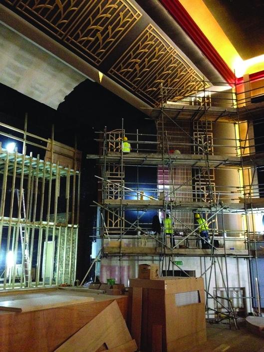 StagewithScaffoldingIMG_1839