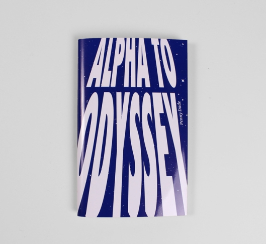 Odyssey_Cover_PhotoCrop